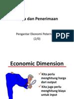 Minggu ke-4 Biaya dan Penerimaan-ani.pdf