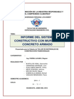 SISTEMA CONSTRUCTIVO CON MUROS DE CONCRETO ARMADO.docx