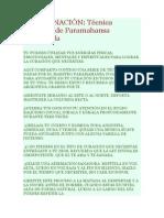 AUTOSANACIÓN.docx