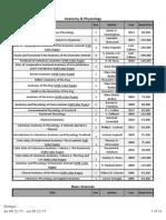 Veterinary Books.pdf