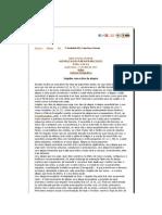 55 Santa Missa Crismal_17Abr14.pdf