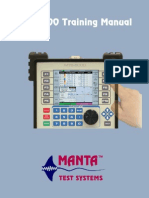 Introduction_to_the_MTS-5000.pdf