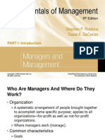fundamentalsofmanagement-091213023519-phpapp02