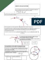 MOVIMIENTO CIRCULAR UNIFORME.doc