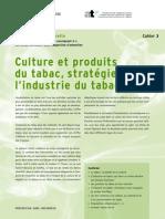 jeunes_et_tabac_3.pdf