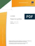 ebs332_sum_fr.pdf