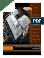 tesis_virginia.pdf