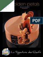 BC Petales dOr GB.PDF