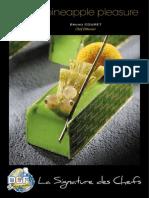 BC Petit plaisir ananas GB.PDF