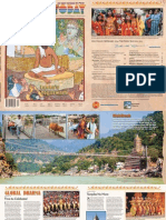 Hinduism Today Jul Aug Sep 2014
