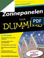 zonnepanelen-voor-dummies.pdf