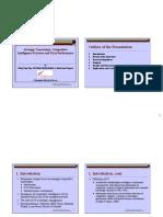 Slides ICKM 2013 Paper 164.Pptx