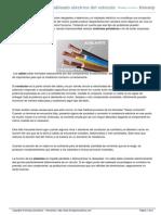 Mantenimiento-del-cableado.pdf