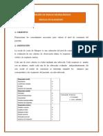PAULA GLAS.pdf