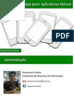Padroes de Design.pdf