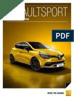 8. Renault sport.pdf