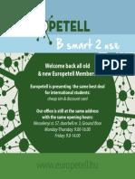 Europetell Partners Hirlevel 2014 08