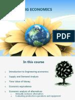 1-Intro to Economics (1)