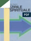 Trezirile Spirituale