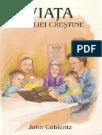 Viata Familiei Crestine