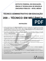 funiversa-2012-ifb-tecnico-de-mecanica-prova.pdf