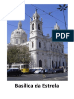 Monumentos Lisboa.docx