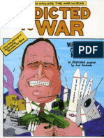 Addicted_to_War_Revised_text.pdf