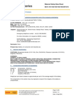 safteyinfodoc_N_Alkaline_Battery.pdf