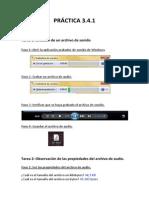 PRÁCTICA 3.4.1.docx