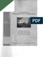 LIBRO ECOLOGIA II OCR.pdf