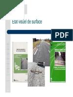 CETE Etat visuel de surface.pdf