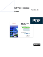 instrucciones Software digital video.pdf