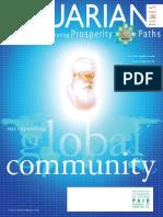 AT_2006-05-06.pdf