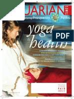 AT_2006-07-08.pdf