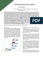 full paper final -cib
