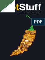 HotStuff_2-2012.pdf