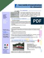 CETE - Les outils d'auscultation de chaussées.pdf
