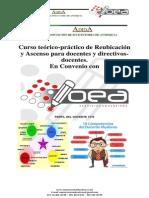 modulo_docentes1278_adida (4).pdf