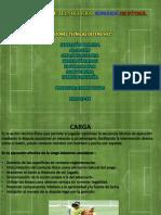 Grupo 3 - Acciones tecnicas defensivas.pptx