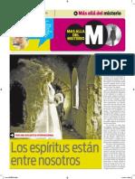05-10-14-MISTERIO-01.pdf