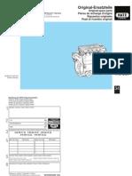 Manual Partes 2W35-3W35-4W35.pdf