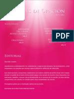 9_rev_espanhol_0.pdf