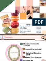 Laduree PowerPoint Report_final_update (2)