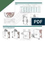FREDIVE CA - Ventilamos Calidad.pdf