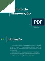 culturadeintervenaodecifrado-100305065941-phpapp02.ppt