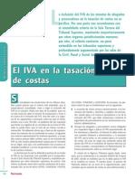 iva en las costas judidiales.pdf