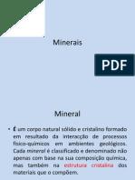 Minerais.pdf