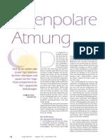 yoga_aktuell_august_september_2008_typenpolare_atmung.pdf