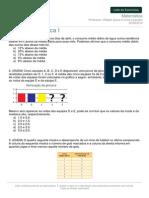 listadeexercicio-matematica-estatistica-basica-20-09-2014.pdf