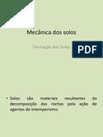 Mecanica dos solos.pdf